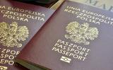 Con số kỷ lục công nhận quốc tịch Ba Lan trong năm qua