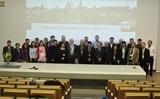 Hội Thảo Sinh Viên Việt Nam tại Ba Lan Lần Thứ Hai