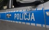 Thống kê năm 2018 của cảnh sát về số vụ tội phạm tại Vác-sa-va