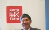 Ba Lan ghi nhận những đóng góp của dịch giả Nguyễn Chí Thuật