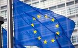 """Liên minh Châu Âu mở cửa biên giới. Trên danh sách 14 nước """"an toàn"""" không có 3 cường quốc"""