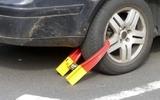 Ba Lan: Mức phạt cho việc đỗ xe không trả tiền ở thủ đô tăng lên cao