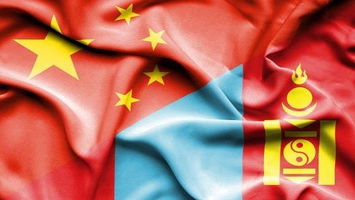 Tại sao người Mông Cổ lo sợ bị Trung Quốc thôn tính?