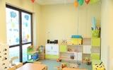 Coronavirus trong một nhà trẻ ở Bydgoszcz. Các xét nghiệm đã xác nhận rằng có một cô bảo mẫu đã bị lây nhiễm Covid-19