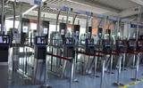 Một cuộc cách mạng về kiểm tra biên phòng xuất nhập cảnh ở sân bay Chopin. Một giải pháp mới