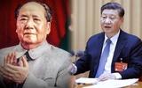 Nhật ký Bắc Kinh (28/12/20): Tập tiếp nối di sản của Mao
