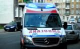 Một người đàn ông Trung Quốc đã bị tử vong tại trung tâm Vác-sa-va do coronavirus? Vợ và các con của ông đang ở trong bệnh viện với các triệu chứng
