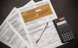 Thuế và khai thuế hàng năm ở Ba Lan