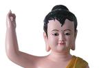 Phật giáo bắt đầu truyền bá vào Việt Nam như thế nào