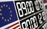 Trump và sự bất mãn đối với đồng đô la Mỹ