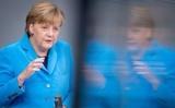 Vai trò toàn cầu mới của Đức