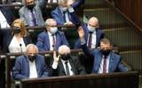 Quốc hội Ba Lan thông qua sửa đổi Đạo luật phát thanh truyền hình