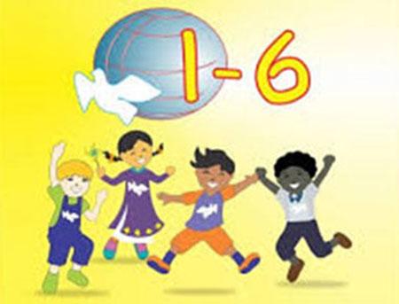Thông báo: Tổ chức vui chơi cho các cháu nhân ngày Quốc tế Thiếu nhi 1-6