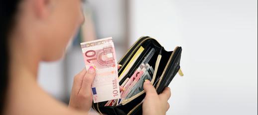 Thanh toán Sepa trong châu Âu