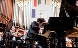 Nguyễn Việt Trung - Nghệ Sĩ Piano Việt Nam đạt giải chung kết Cuộc thi âm nhạc Chopin toàn Ba Lan 2020
