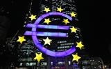Vì sao giảm phát là tin tốt cho châu Âu?