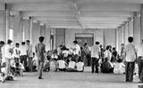 Hồng Kông: Từ đấu tranh cho người Việt tị nạn đến đấu tranh cho chính mình