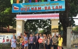 Đoàn đại biểu các trường Đại học Ba Lan thăm Việt Nam