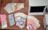 Ba Lan: Một nhóm tội phạm có tổ chức bị buộc tội buôn người