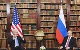 Thượng đỉnh Mỹ – Nga: Quay lại ngoại giao truyền thống và chiến thắng cho ai?
