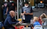Coronavirus ở Ba Lan. Làn sóng thứ tư sẽ thế nào?