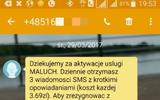 Lại xuất hiện một chiêu lừa đảo mới tiền điện thoại ở Ba Lan