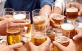 Việt Nam không bỏ rượu bia thì bao giờ đuổi kịp Singapore