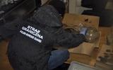 Ba Lan: Cảnh sát đã loại một nhà máy lớn sản xuất ma túy đá (metaamfetamin) sau một quá trình điều tra lâu dài và ba người Việt đã bị buộc tội.