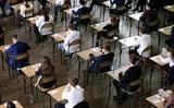 Chuẩn mực về tổ chức đánh giá kết quả học tập của Học sinh tại Ba Lan