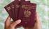 Các quyển hộ chiếu mạnh nhất thế giới