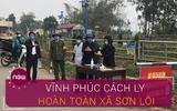 THÔNG BÁO SỐ 2-Ban Hỗ trợ Cộng đồng người Việt Nam tại Ba Lan phòng chống Dịch viêm phổi cấp chủng virus corona mới Covid-19.