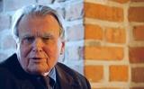 Bí mật lớn của nhà thơ Ba Lan, giải thưởng văn học Nobel – Czeslaw Milosz.