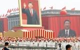 Cuộc khủng hoảng kế nhiệm sắp tới của Trung Quốc