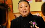 Tài sản đại gia Lê Phước Vũ 'bốc hơi' hơn 1.000 tỷ đồng