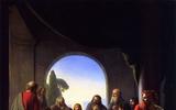 Về lễ Phục sinh