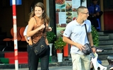 5 điều khách Tây không dám liều khi mới đến Hà Nội