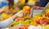 Từ 14/12/2019 cấm mang các loại rau, hoa quả vào Liên minh Châu Âu