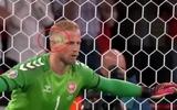 Những tranh cãi sau trận bán kết Đan Mạch - Anh