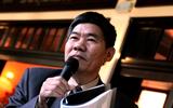 Đôi điều về nhà văn, dịch giả, nhà thơ Nguyễn Chí Thuật