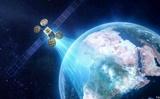 Facebook chuẩn bị phóng vệ tinh