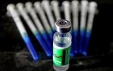EMA cập nhật danh sách các tác dụng phụ của các loại Vắc xin COVID-19