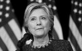 Tai họa của Hillary Clinton sẽ bắt đầu nếu bà đắc cử