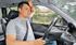 Làm thế nào để ô tô không bị quá nóng? Vài mẹo cho những hôm trời cực nóng