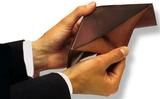 10 sai lầm tài chính ai cũng dễ mắc