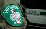 Bắt giữ năm công dân Việt Nam vượt biên giới giữa Ba Lan – Litva trái phép