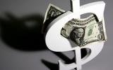 Biểu tượng đồng đô-la Mỹ có từ đâu?