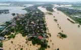 Lời kêu gọi ủng hộ đồng bào Thanh Hóa bị lũ lụt của Hội đồng hương Thanh Hóa tại Ba Lan