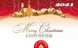 CLB Hà Thành tại Ba Lan: Chúc mừng Lễ Giáng Sinh và Năm mới 2021