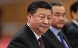 Tập Cận Bình đã thống trị Trung Quốc như thế nào? (P2)
