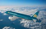 Vietnam Airlines sẽ IPO vào ngày 14/11, giá khởi điểm 22.300 đồng/cp